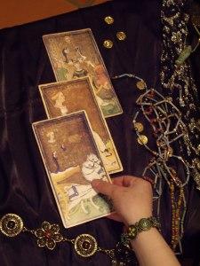 old_tarot_cards